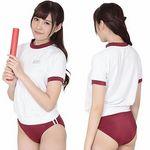 ジュニアスポーツウェアー2(衣装・コスチューム)