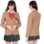 AKIBAクリスト女学院(衣装・コスチューム)