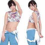 K−ダンス(衣装・コスチューム)