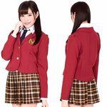 キラキラ魔法女学園(衣装・コスチューム)