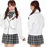 AKIBAカトレア学園(衣装・コスチューム)