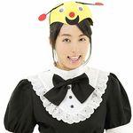 アニマル帽子 ハチ(衣装・コスチューム)
