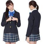 ゲキカワ制服(衣装・コスチューム)