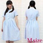 神戸の女子高制服(盛夏服) M(衣装・コスチューム)