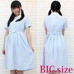 神戸の女子高制服(盛夏服) BIG(衣装・コスチューム)