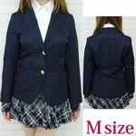 ジャケット単品 M(衣装・コスチューム)