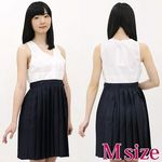インナー付き吊りスカート M(衣装・コスチューム)