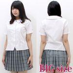 私立学園高等学校(夏服) BIG(衣装・コスチューム)